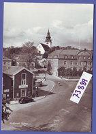 73 889 - Zweden