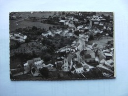Luxemburg Luxembourg Waldbillig Vue Aérienne - Postkaarten