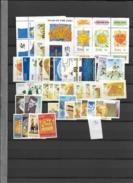 1994 MNH Ireland, Eire, Irland Year Collection, Postfris - Irlanda
