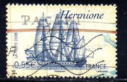N° 4253 - 2008 - France