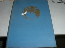 LIBRO IL SENTIERO DELLE BELVE-VITTORIO TEDESCO ZAMMARANO 1929 - Libri, Riviste, Fumetti