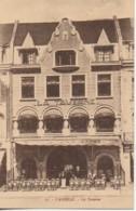 59 CAMBRAI  La Taverne - Cambrai