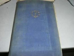 LIBRO COLLOQUI CON MUSSOLINI -EMILIO LUDWIG - Old Books