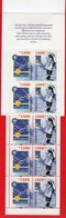 Indonesia 2007 - Booklet. MNH Centenary Of Scout Movement - Pfadfinder-Bewegung