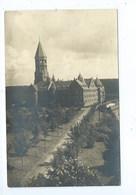 Clervaux Abbaye ( Photocarte ) - Clervaux