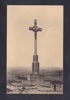 Vente Immediate Croix De Virine ( Lieu Saint Commune De Circourt Canton De Dompaire 88 Ed. Vilair Scherr) - France