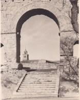 MEDINACELI 1954 Photo Amateur Format Environ 7,5 X 5,5 Cm - Luoghi
