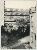 (Marseille) Cité De Saint-Barthélémy . - Quartieri Nord, Le Merlan, Saint Antoine