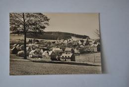 Albernau  Erzgeb - Duitsland