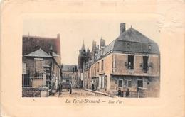 ¤¤  -   LA FERTE-BERNARD   -  Rue Viet        -  ¤¤ - La Ferte Bernard