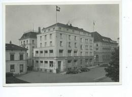 Aarau Hotel Restaurant - AG Argovia