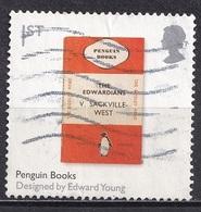 Great Britain 2009 - Design Classics - 1952-.... (Elizabeth II)