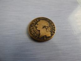 SOL 1791AA - 1774-1791 Louis XVI