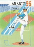 Cuba Hb 144 - Hojas Y Bloques