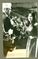 Artistes Acteurs Kino Zhang Vietnam - Vietnam
