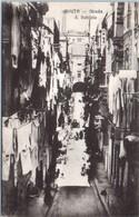 MALTA --  Strada S. Patrizio - Malta