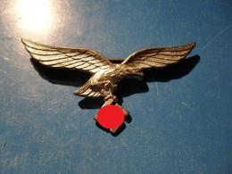 Luftwaffenadler - Other