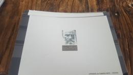 LOT 463494 TIMBRE DE FRANCE NEUF** EPREUVE DE LUXE N°1989 - Luxury Proofs