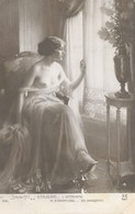 FRANC FRANCE FRANCIA 1913 Paris, Ancient Photo - Foto