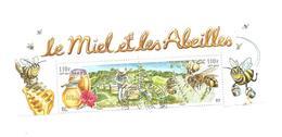 LE MIEL      Promotion  (pag13) - Neukaledonien