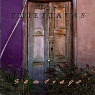 The Chieftains. Santiago - World Music