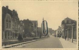 Vilvoorde :    J.B. Nowélei - Vilvoorde