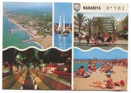 NAHARIYA ISRAEL - Israele
