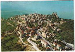 San Marino - La Piu Piccola Repubblica Del Mondo Nel Cuore D'Italia - San Marino