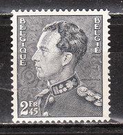 432*  Poortman - Bonne Valeur - MH* - LOOK!!!! - 1936-51 Poortman