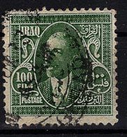 Iraq, 1932, SG 151, Used - Great Britain (former Colonies & Protectorates)