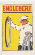 Englebert          (190719) - Advertising