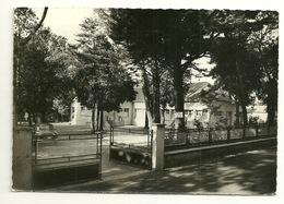 44 - SAINT NAZAIRE / COLONIE LAÏQUE DE BONNE ANSE - Saint Nazaire