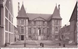 CSM  - PONT L EVEQUE Hôtel Brilly - Pont-l'Evèque