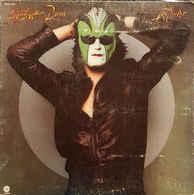 Steve Miller Band- The Joker - Audiokassetten