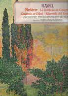 Ravel/Orchestre Philarmonique De Mexico-Le Tombeau De Couperin - Audiokassetten