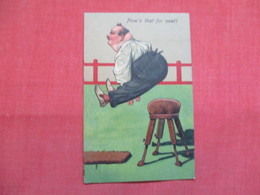 PFB Series   Embossed  How's That For Neat   Ref 3493 - Humour