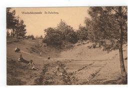 Wechelderzande De Dalenberg - Lille