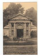 Sint-Katelijne-Waver  Wavre Ste-Catherine  Porte Du Château De Roosendael - Sint-Katelijne-Waver