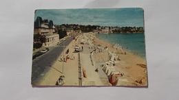 SAINT CAST Boulevard  De La Mer - France