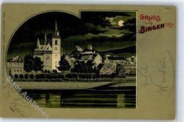 51543603 - Bingen Am Rhein - Bingen