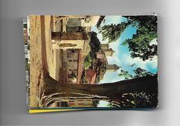 Lot De 170 Cartes Postale Diver - 100 - 499 Postcards