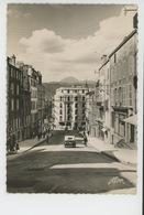CLERMONT FERRAND - Place Sugny (1964) - Clermont Ferrand