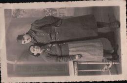 1260  14  18     NON  ECRITE - Guerra 1914-18