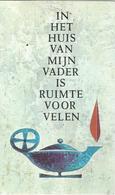 Doodsprentje Van Cesar DEBAETS- Oud-wielrenner- Opgeëiste In De Oorlog 1914-1918- ° KORTRIJK 1891 * GENT 1974 - Religion & Esotérisme