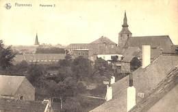 Florennes - Panorama 2 (Edition Réservée B. L.) - Florennes