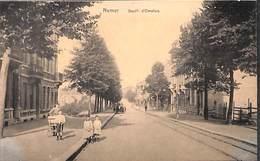 Namur - Bould D'Omalius (animée, Vues Choisies De La Vallée De La Meuse) - Namur