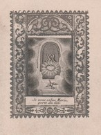 Marie Caroline Delvoye-bruges 1848 - Imágenes Religiosas