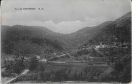 CANTARON RM: : Vue En 1914 - Autres Communes
