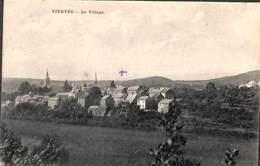 Vierves - Le Village (Edit Thomas-Dalcq) - Viroinval
