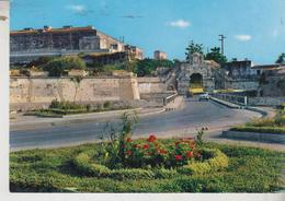 AUGUSTA SIRACUSA VILLETTA E PORTO SPAGNOLA - Siracusa